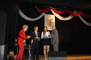 gala-laureatow-wojewodzkiego-festiwalu-muzyki-i-tanca-2016_14