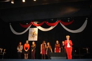 gala-laureatow-wojewodzkiego-festiwalu-muzyki-i-tanca-2016_2
