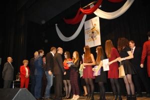 gala-laureatow-wojewodzkiego-festiwalu-muzyki-i-tanca-2016_3