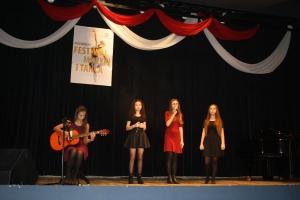 gala-laureatow-wojewodzkiego-festiwalu-muzyki-i-tanca-2016_7