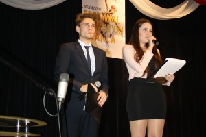 gala-laureatow-wojewodzkiego-festiwalu-muzyki-i-tanca-2016_8