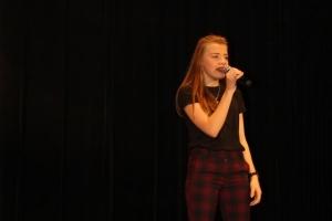 gala-laureatow-wojewodzkiego-festiwalu-muzyki-i-tanca-2016_9