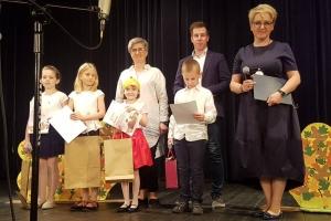 gala-konkursu-recytatorskiego-entliczek-pentliczek_7