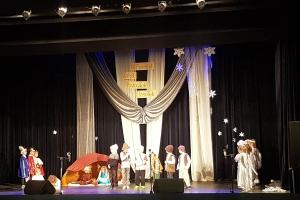 9-przeglad-koled-pastoralek-i-jaselek_18