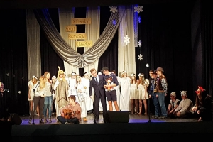 9-przeglad-koled-pastoralek-i-jaselek_7