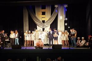 9-przeglad-koled-pastoralek-i-jaselek_9