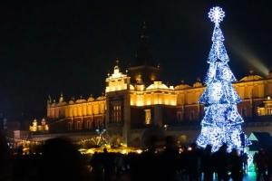 jarmark-swiateczny-w-krakowie_2