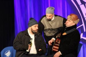 kabaret-mlodych-panow-2018_23