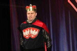 kabaret-mlodych-panow-2018_30