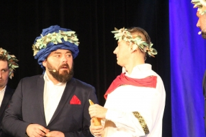 kabaret-mlodych-panow-2018_51