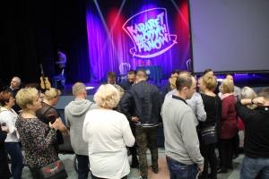 kabaret-mlodych-panow-2018_69