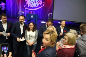 kabaret-mlodych-panow-2018_72