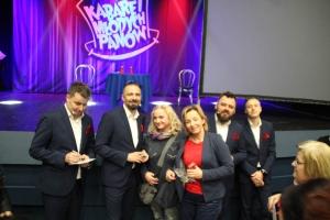 kabaret-mlodych-panow-2018_73