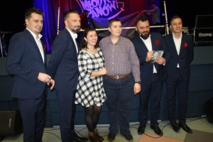 kabaret-mlodych-panow-2018_77