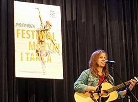koncert-laureatow-xiii-wojewodzkiego-festiwalu-muzyki-i-tanca_10
