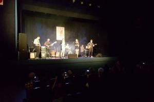 koncert-laureatow-xiii-wojewodzkiego-festiwalu-muzyki-i-tanca_13