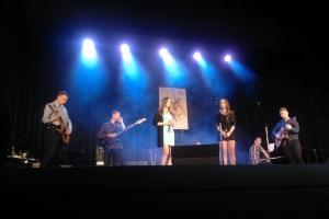 koncert-laureatow-xiii-wojewodzkiego-festiwalu-muzyki-i-tanca_15