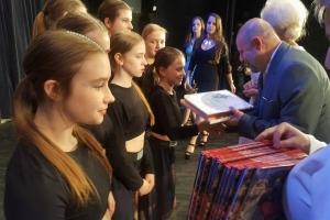 koncert-laureatow-xiii-wojewodzkiego-festiwalu-muzyki-i-tanca_3