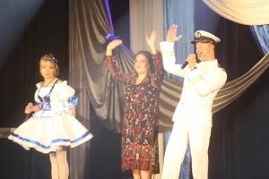 koncert-mirek-jedrowski-show_7