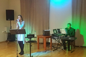 koncert-pozegnanie-karnawalu_1