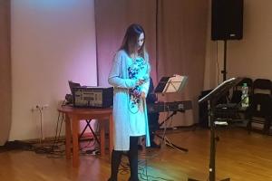 koncert-pozegnanie-karnawalu_10