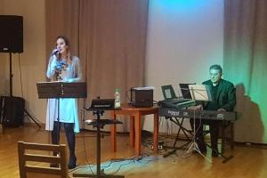 koncert-pozegnanie-karnawalu_3