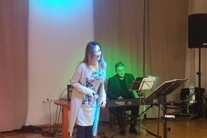 koncert-pozegnanie-karnawalu_8