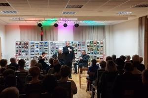 koncert-w-krainie-operetki-i-musicalu_10