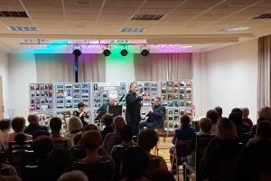 koncert-w-krainie-operetki-i-musicalu_11