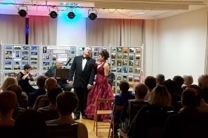 koncert-w-krainie-operetki-i-musicalu_14