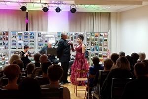 koncert-w-krainie-operetki-i-musicalu_15