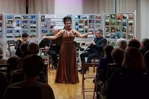 koncert-w-krainie-operetki-i-musicalu_19
