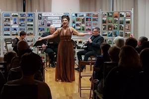 koncert-w-krainie-operetki-i-musicalu_20