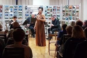 koncert-w-krainie-operetki-i-musicalu_22