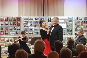 koncert-w-krainie-operetki-i-musicalu_7