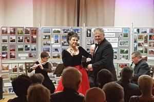 koncert-w-krainie-operetki-i-musicalu_8