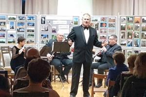 koncert-w-krainie-operetki-i-musicalu_9