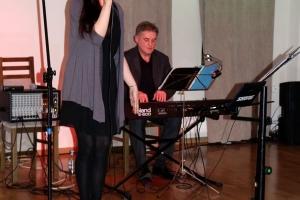 koncert-walentynkowy-2017_3
