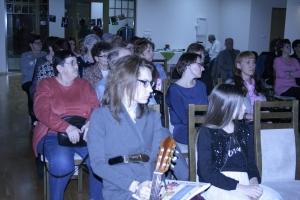 koncert-z-okazji-dnia-kobiet_1