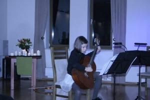 koncert-z-okazji-dnia-kobiet_5