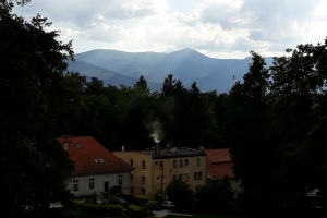 konferencja-dialog-obywatelski-w-bukowcu_10