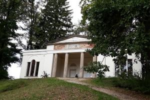 konferencja-dialog-obywatelski-w-bukowcu_11