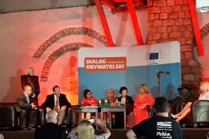 konferencja-dialog-obywatelski-w-bukowcu_18