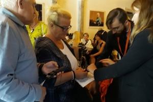 konferencja-dialog-obywatelski-w-bukowcu_6