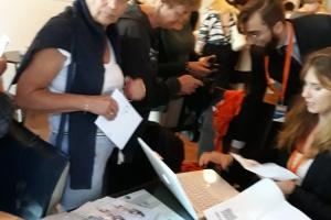 konferencja-dialog-obywatelski-w-bukowcu_7