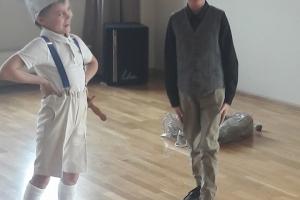 konkurs-recytatorski-entliczek-pentliczek-2018_13