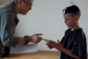konkurs-recytatorski-entliczek-pentliczek-2018_26