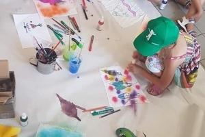 kreatywne-wakacje-lipiec-2019_15
