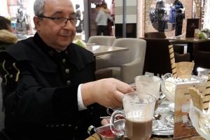 ledzinianie-w-cafe-silesia_11