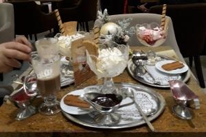 ledzinianie-w-cafe-silesia_12